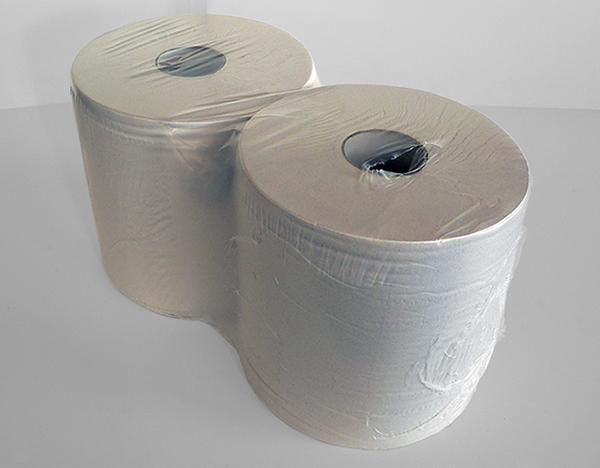 carta asciugamani rotolo bobina maxi