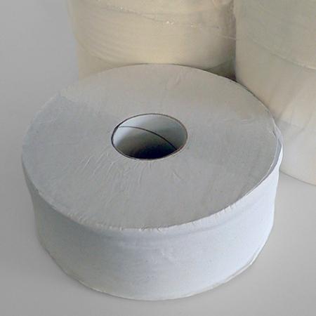 carta igienica jumbo maxi