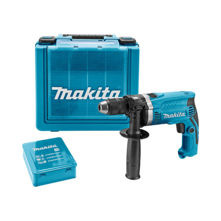 Trapano a Percussione Makita 16mm HP1631