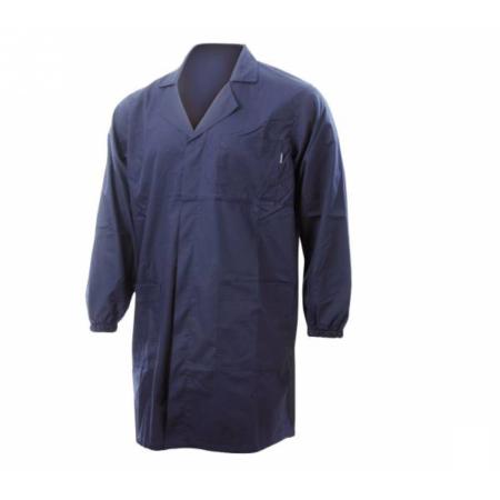 Abbigliamento da Lavoro Blue Tech Camice Basic