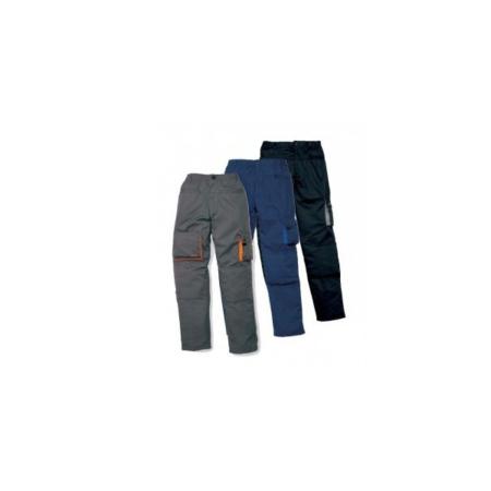 delta plus pantaloni mach 2